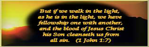 1john17-walk-in-the-light.jpg