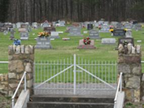 graveyard-easter-2009.jpg - 55.24 Kb